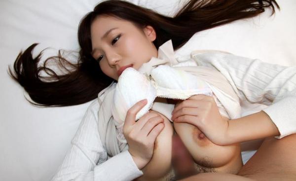 黒川さりな 極上のスレンダー巨乳美女ヌード画像112枚のb45枚目