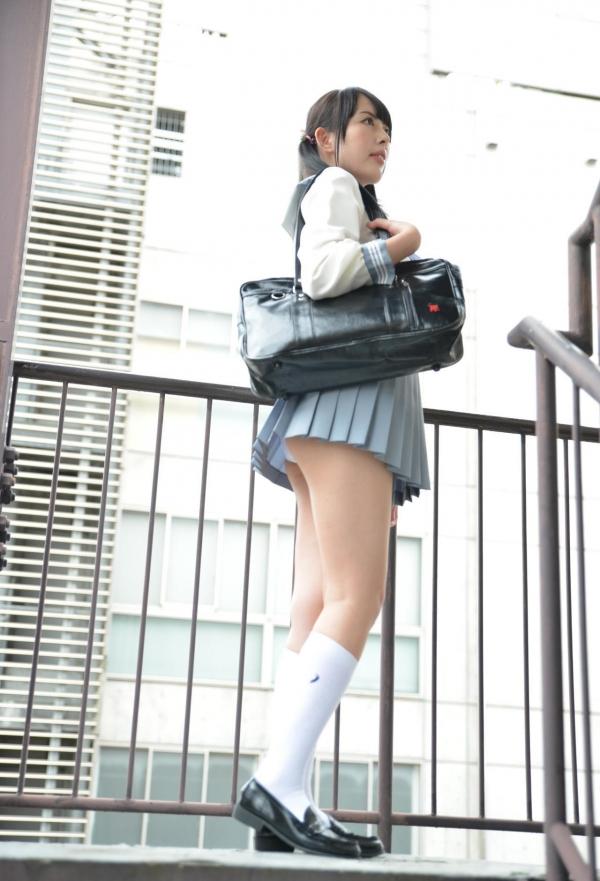 JKエロ画像 黒木いくみ女子校生ヌード140枚の012枚目