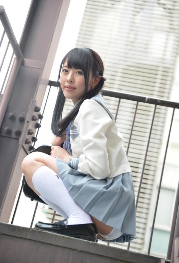 JKエロ画像 黒木いくみ女子校生ヌード140枚の029枚目