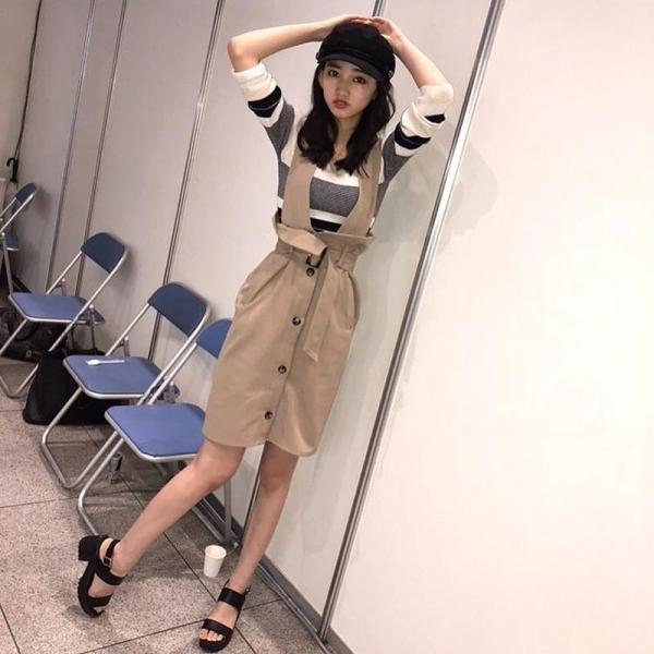 黒木麗奈(くろきれな)17歳の女子校生!三愛水着楽園イメージガール画像40枚の010枚目