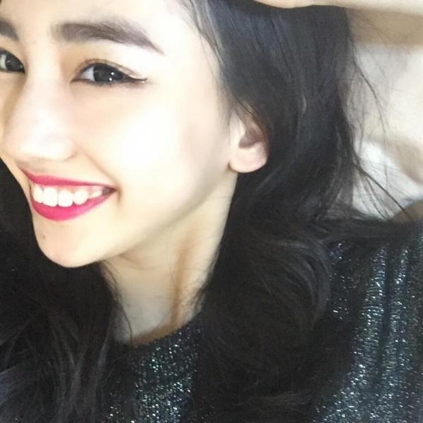 黒木麗奈(くろきれな)17歳の女子校生!三愛水着楽園イメージガール画像40枚の013枚目