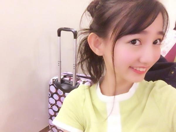 黒木麗奈(くろきれな)17歳の女子校生!三愛水着楽園イメージガール画像40枚の014枚目