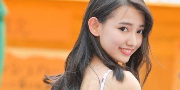 黒木麗奈(くろきれな)17歳の女子校生!三愛水着楽園イメージガール画像40枚の018枚目