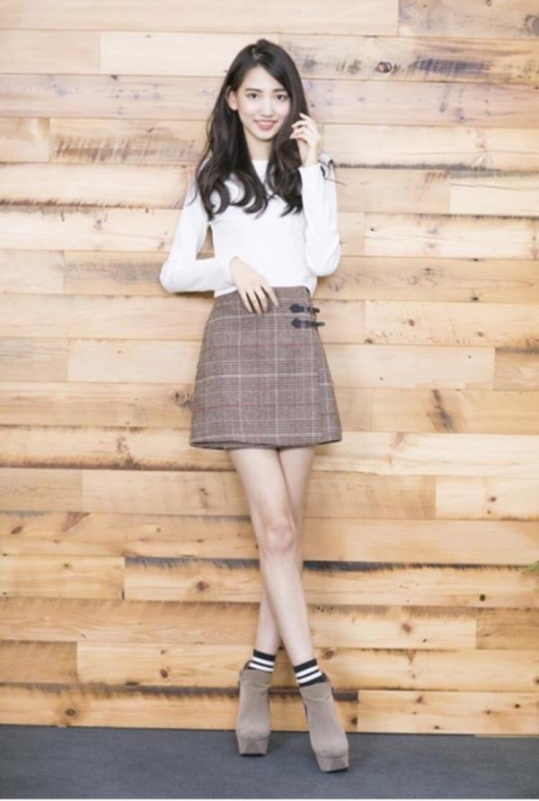 黒木麗奈(くろきれな)17歳の女子校生!三愛水着楽園イメージガール画像40枚の024枚目