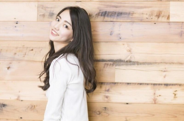 黒木麗奈(くろきれな)17歳の女子校生!三愛水着楽園イメージガール画像40枚の026枚目