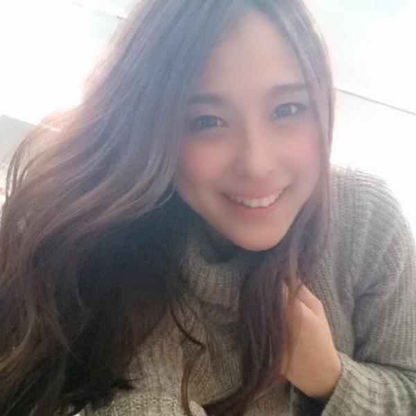 黒宮えいみ(綾瀬唯香)スタイル抜群の綺麗なお姉さんエロ画像73枚のa003枚目