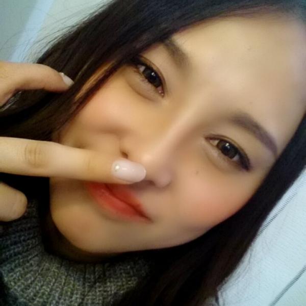 黒宮えいみ(綾瀬唯香)スタイル抜群の綺麗なお姉さんエロ画像73枚のa004枚目