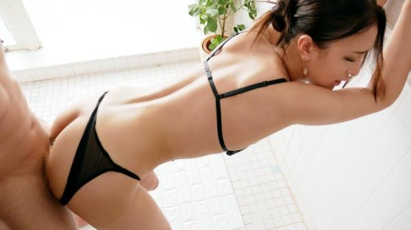 黒宮えいみ(綾瀬唯香)スタイル抜群の綺麗なお姉さんエロ画像73枚のb014枚目