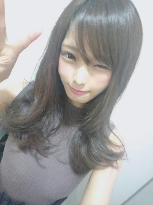 久留木玲(くるきれい)眩しい笑顔の王道美少女エロ画像33枚のa01枚目