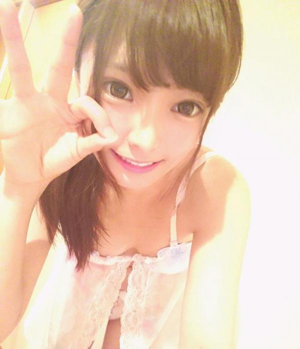 久留木玲(くるきれい)眩しい笑顔の王道美少女エロ画像33枚のa08枚目