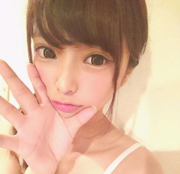 久留木玲(くるきれい)眩しい笑顔の王道美少女エロ画像33枚のa09枚目