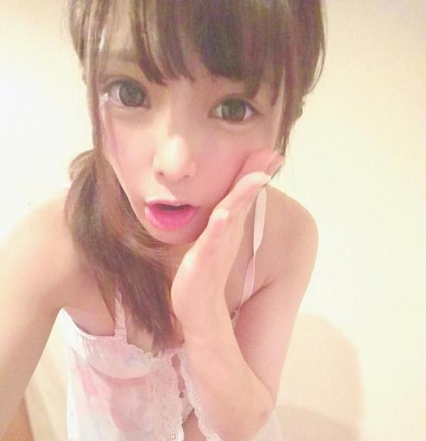 久留木玲(くるきれい)眩しい笑顔の王道美少女エロ画像33枚のa10枚目