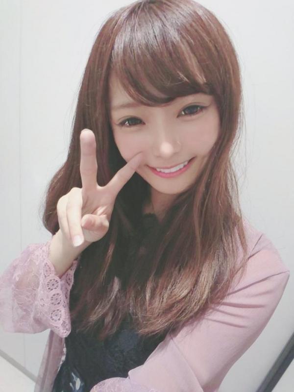 久留木玲(くるきれい)眩しい笑顔の王道美少女エロ画像33枚のa12枚目