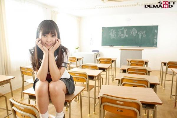 久留木玲(くるきれい)眩しい笑顔の王道美少女エロ画像33枚のb04枚目