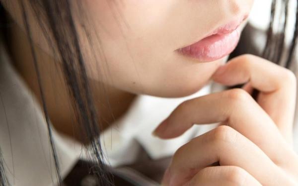 枢木あおい(くるるぎあおい)美少女エロ画像120枚の013枚目