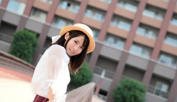 枢木あおい(くるるぎあおい)美少女エロ画像120枚の059枚目