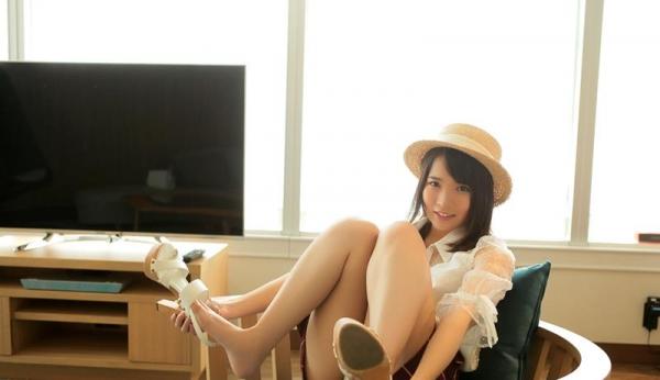枢木あおい(くるるぎあおい)美少女エロ画像120枚の066枚目