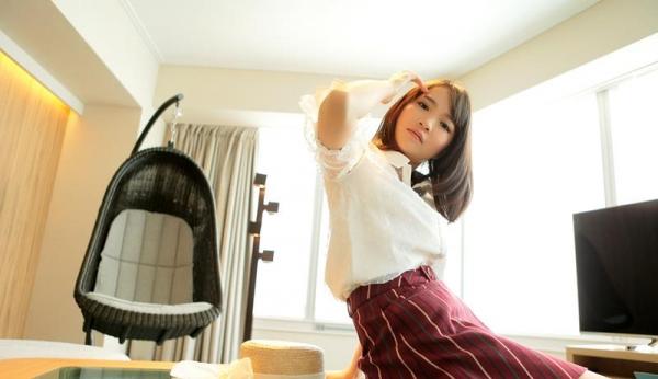 枢木あおい(くるるぎあおい)美少女エロ画像120枚の068枚目