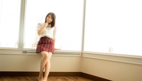 枢木あおい(くるるぎあおい)美少女エロ画像120枚の073枚目