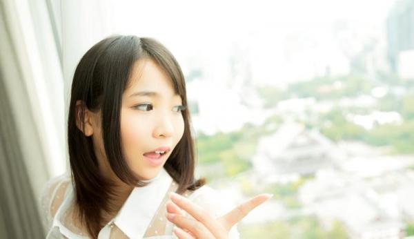 枢木あおい(くるるぎあおい)美少女エロ画像120枚の074枚目