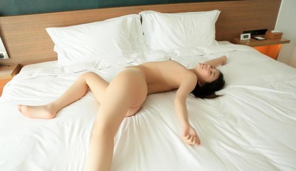 枢木あおい(くるるぎあおい)美少女エロ画像120枚の095枚目