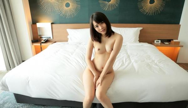 枢木あおい(くるるぎあおい)美少女エロ画像120枚の102枚目