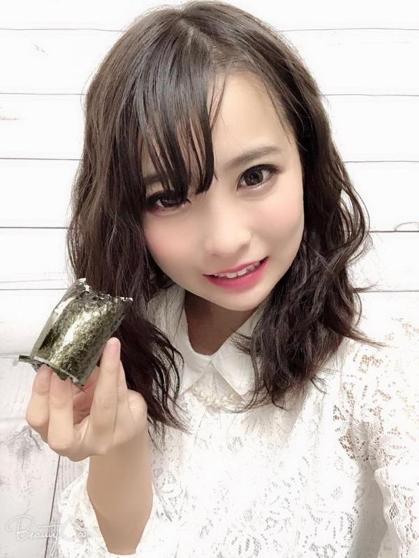 枢木あおい(くるるぎあおい)美少女エロ画像120枚の108枚目