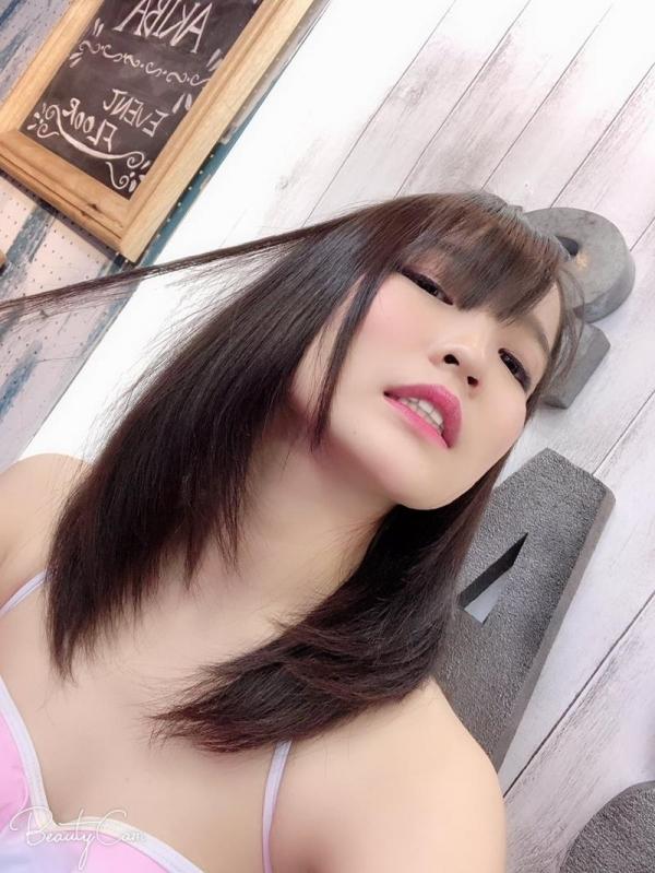 枢木あおい(くるるぎあおい)美少女エロ画像120枚の116枚目