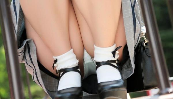 枢木あおい(くるるぎあおい)美少女エロ画像60枚の008枚目