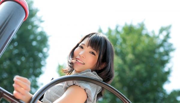 枢木あおい(くるるぎあおい)美少女エロ画像60枚の010枚目