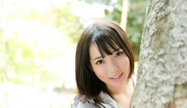 枢木あおい(くるるぎあおい)美少女エロ画像60枚の014枚目