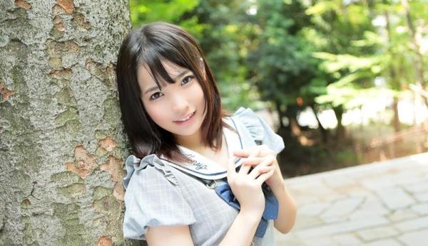 枢木あおい(くるるぎあおい)美少女エロ画像60枚の015枚目