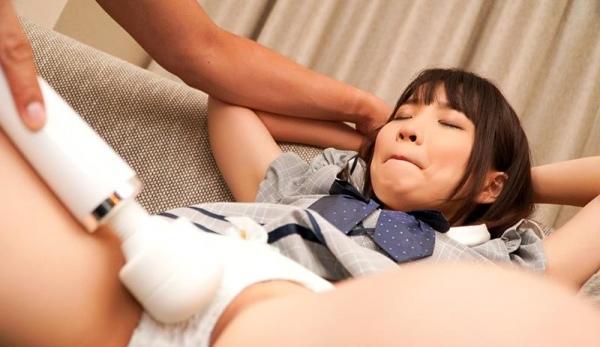 枢木あおい(くるるぎあおい)美少女エロ画像60枚の022枚目