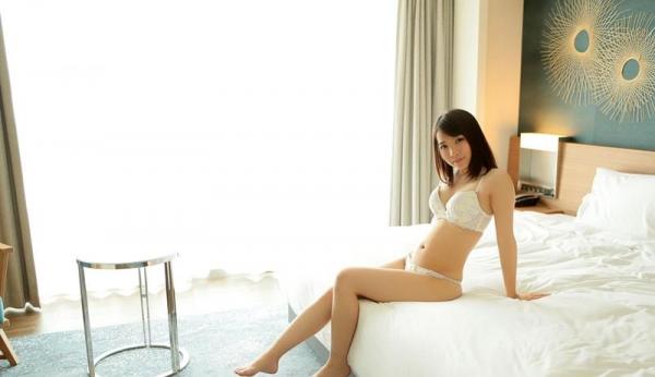 枢木あおい(くるるぎあおい)のセックス画像80枚の031枚目