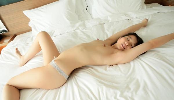 枢木あおい(くるるぎあおい)のセックス画像80枚の039枚目