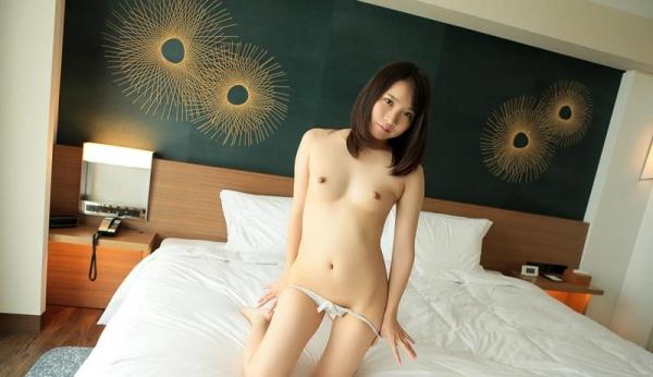 枢木あおい(くるるぎあおい)のセックス画像80枚の043枚目