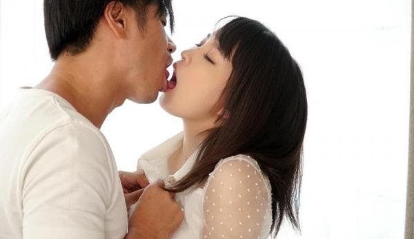枢木あおい(くるるぎあおい)のセックス画像80枚の052枚目