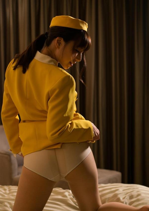熟女のセックス画像 巨乳むっちり淫らな奥様80枚の042枚目