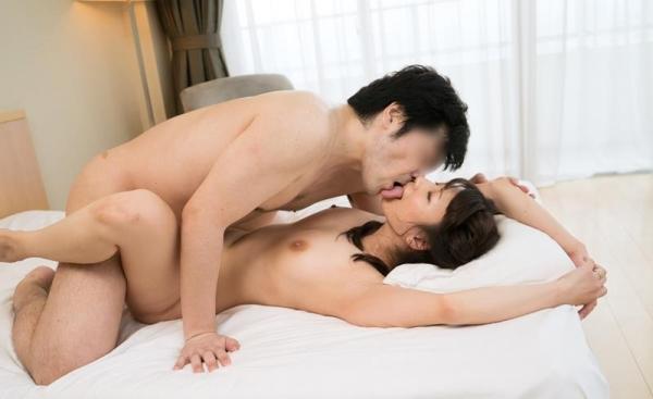熟女のセックス画像 巨乳むっちり淫らな奥様80枚の050枚目