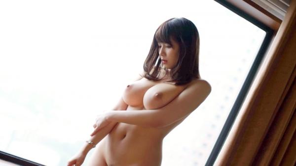 スレンダー巨乳美女4人のハメ撮りラグジュTVエロ画像67枚のa002枚目