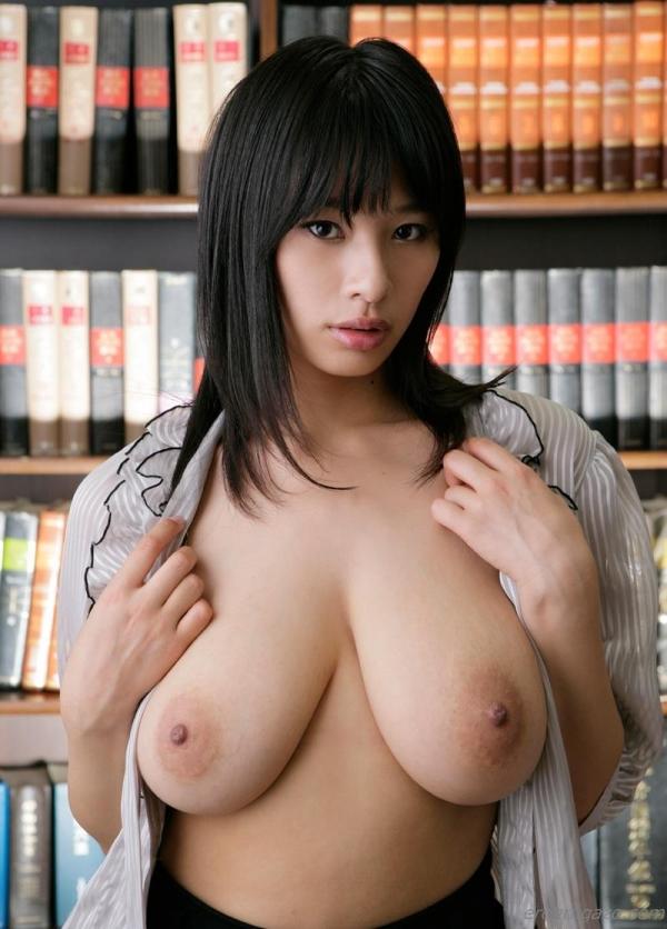デカ乳輪画像 無性にエロい巨大乳輪美女106枚の018枚目