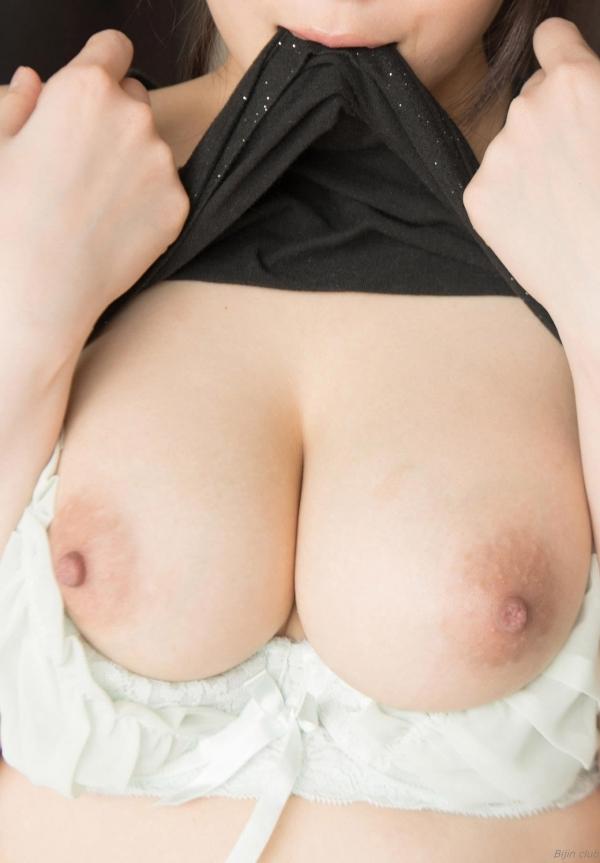 デカ乳輪画像 無性にエロい巨大乳輪美女106枚の027枚目