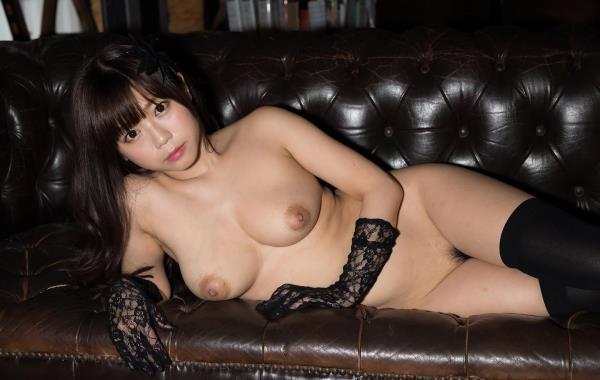 デカ乳輪画像 無性にエロい巨大乳輪美女106枚の105枚目