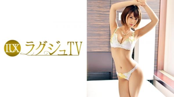 スレンダー巨乳美女5人のハメ撮りラグジュTV画像83枚のa005番