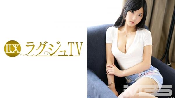 スレンダー巨乳美女5人のハメ撮りラグジュTV画像83枚のc005番