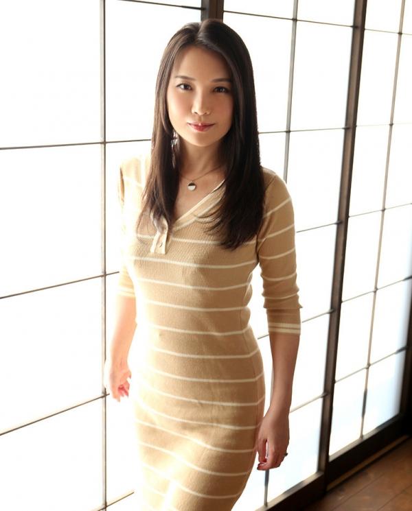 四十路美熟女 京野美麗(渡部涼子)不倫旅行のエロ画像55枚の005枚目