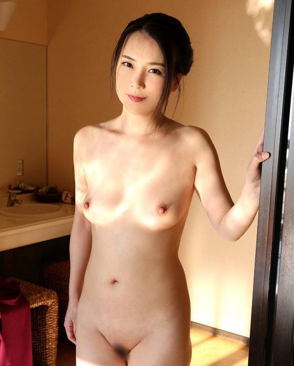四十路美熟女 京野美麗(渡部涼子)不倫旅行のエロ画像55枚の012枚目