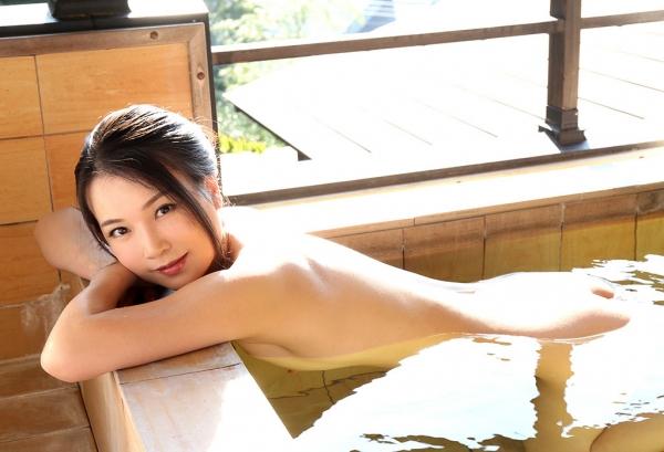 四十路美熟女 京野美麗(渡部涼子)不倫旅行のエロ画像55枚の018枚目