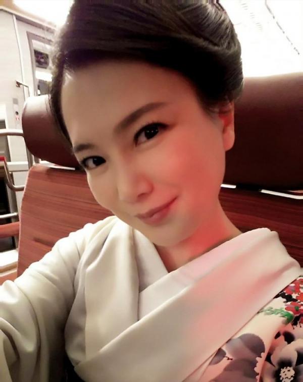 四十路美熟女 京野美麗(渡部涼子)不倫旅行のエロ画像55枚の037枚目