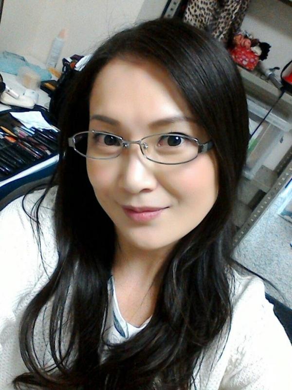 四十路美熟女 京野美麗(渡部涼子)不倫旅行のエロ画像55枚の038枚目